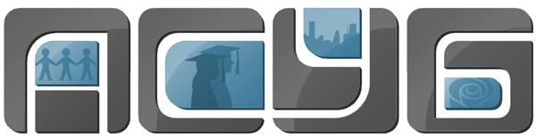 logo_asub
