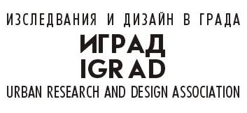 logo_igrad