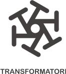 logo_transformatori