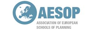 Сертификат на AESOP