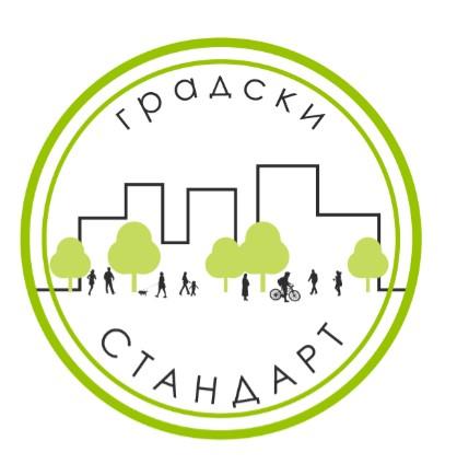 Logo 4 Last
